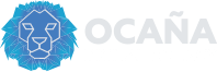 Ocaña Digital Agency