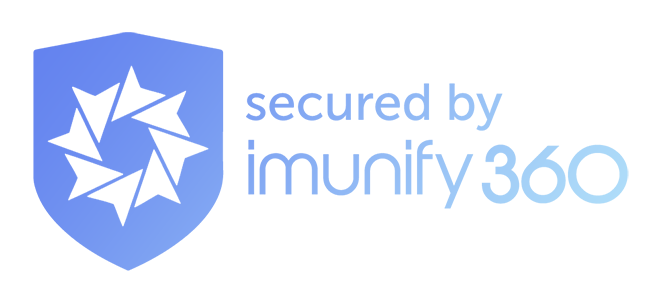 Imunify360 - Segurança completa para seu site!
