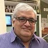Leonardo Concon