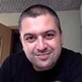 Robson V. Leite