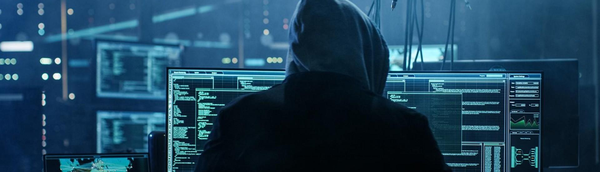 Proteção DDoS Rapid Shield