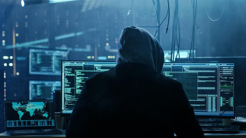 [Proteção DDoS Rapid Shield]