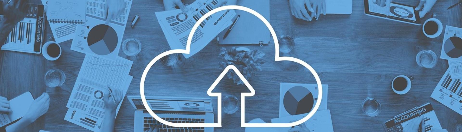 Novos planos de Cloud Server com Armazenamento Standard.