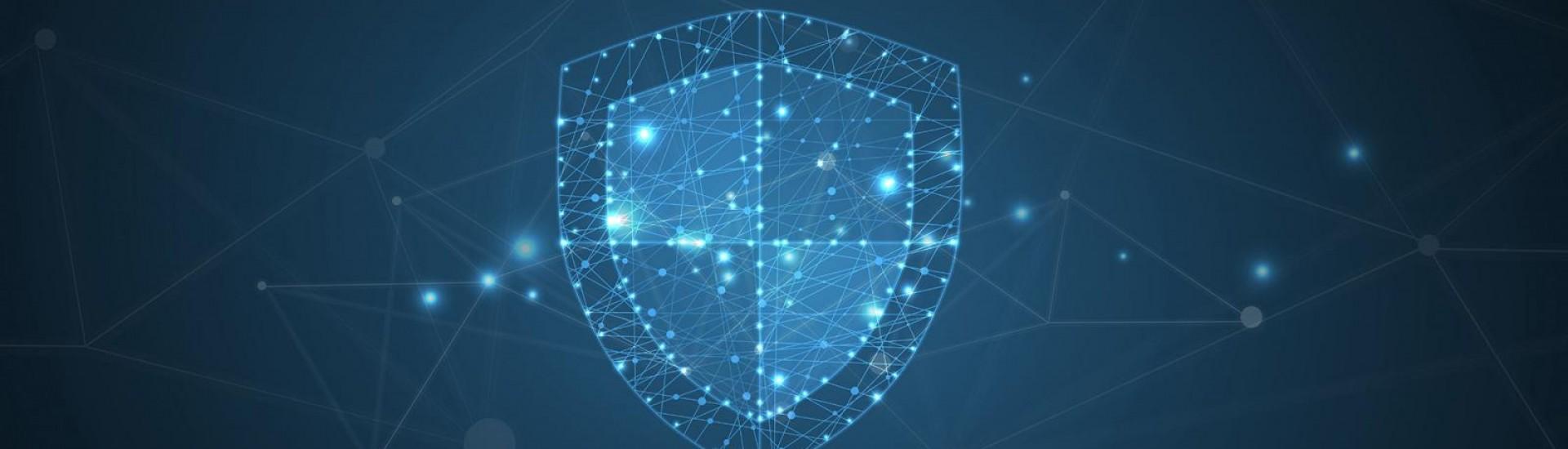 Imunify360, proteção online para seus websites!