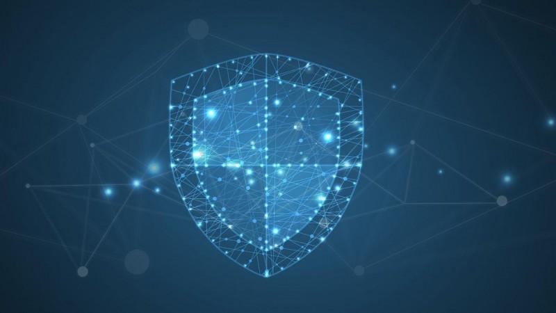 [Imunify360, proteção online para seus websites!]