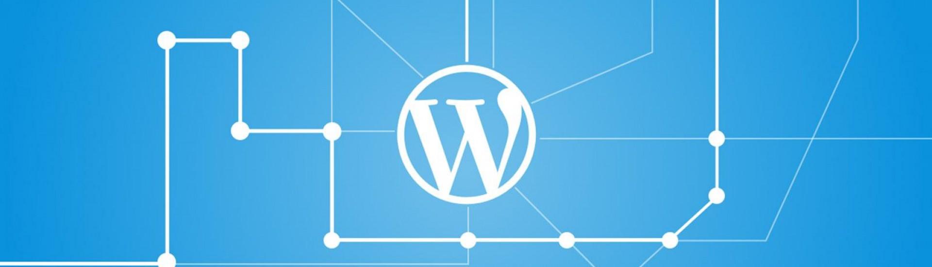 Protegendo o Wordpress contra Ataques de Força Bruta (Brute Force).
