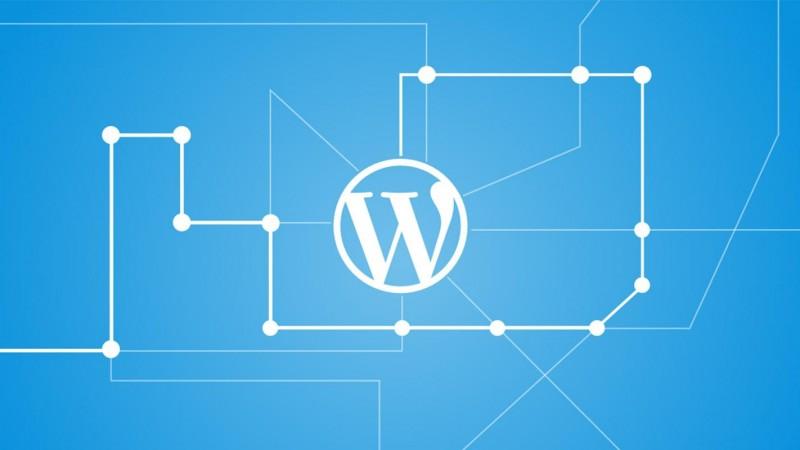 [Protegendo o Wordpress contra Ataques de Força Bruta (Brute Force).]