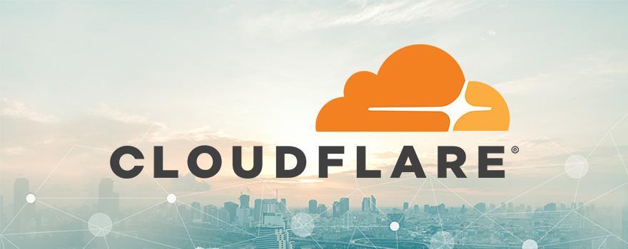 CloudFlare vale a pena? Vamos descobrir!